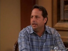 Friends 09x14 : The One With The Blind Dates- Seriesaddict